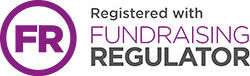fundraisingregulator-logo