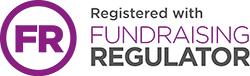 fundraisingregulator-logo