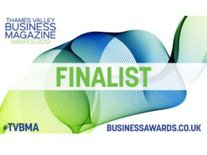 launchpad business awards advertisement