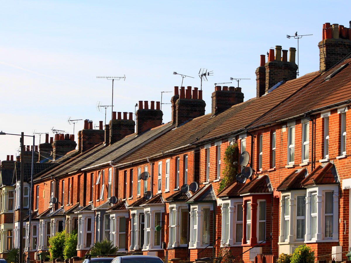 Find out what prospective parliamentary candidates in Reading West plan to do about the housing crisis