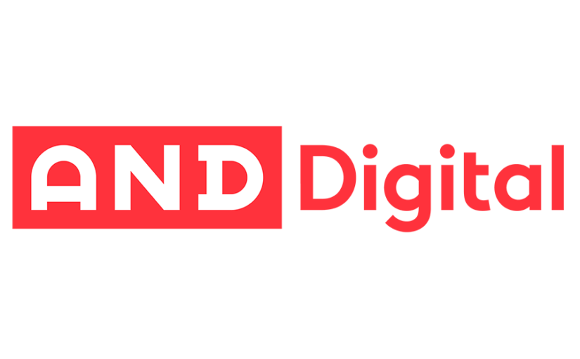 AND Digital helps Launchpad move into a new digital era