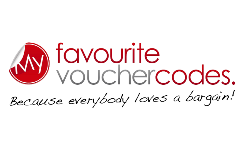Vote for Launchpad in the My Favourite Voucher Codes charity poll